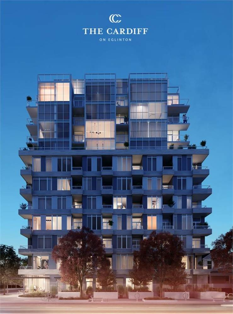 the-cardiff-condos-on-eglinton-rendering-762x1030